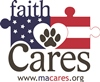 faith Cares