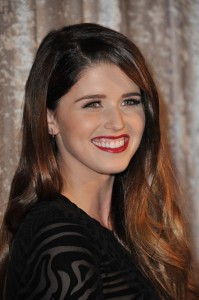katherine schwarzenegger joseph baenakatherine schwarzenegger twitter, katherine schwarzenegger facebook, katherine schwarzenegger height, katherine schwarzenegger tumblr, katherine schwarzenegger boyfriend, katherine schwarzenegger instagram, katherine schwarzenegger, katherine schwarzenegger wiki, katherine schwarzenegger book, katherine schwarzenegger youtube, katherine schwarzenegger wikipedia, katherine schwarzenegger joseph baena, katherine schwarzenegger net worth, katherine schwarzenegger dating, katherine schwarzenegger hot, katherine schwarzenegger blog, katherine schwarzenegger imdb, katherine schwarzenegger and harry styles, katherine schwarzenegger sorority, katherine schwarzenegger today show