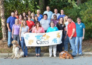 ma Cares group photo web size